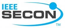 IEEE SECON logo