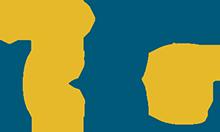 IEEE ICBC logo