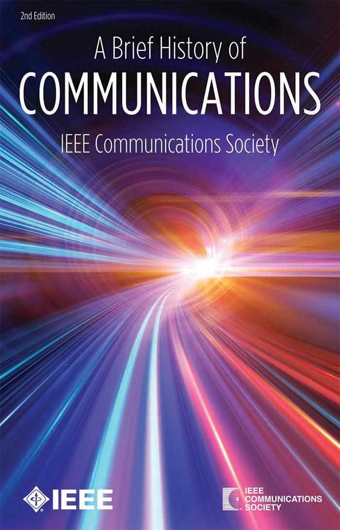 Careers | IEEE Communications Society