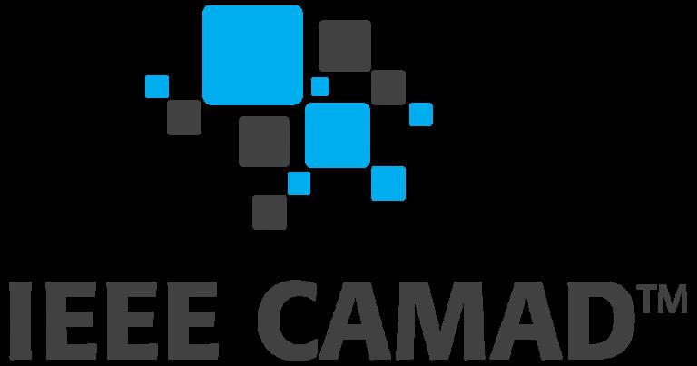 IEEE Communications Society - IEEE ComSoc